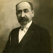 Auguste_DORCHAIN